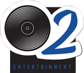 O2 Entertainment DJs
