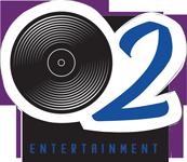 O2 Entertainment DJs
