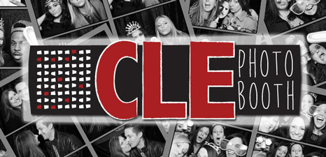 CLE Photo Booth