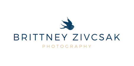 Brittney Zivcsak Photography