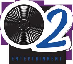 02 Entertainment DJ's